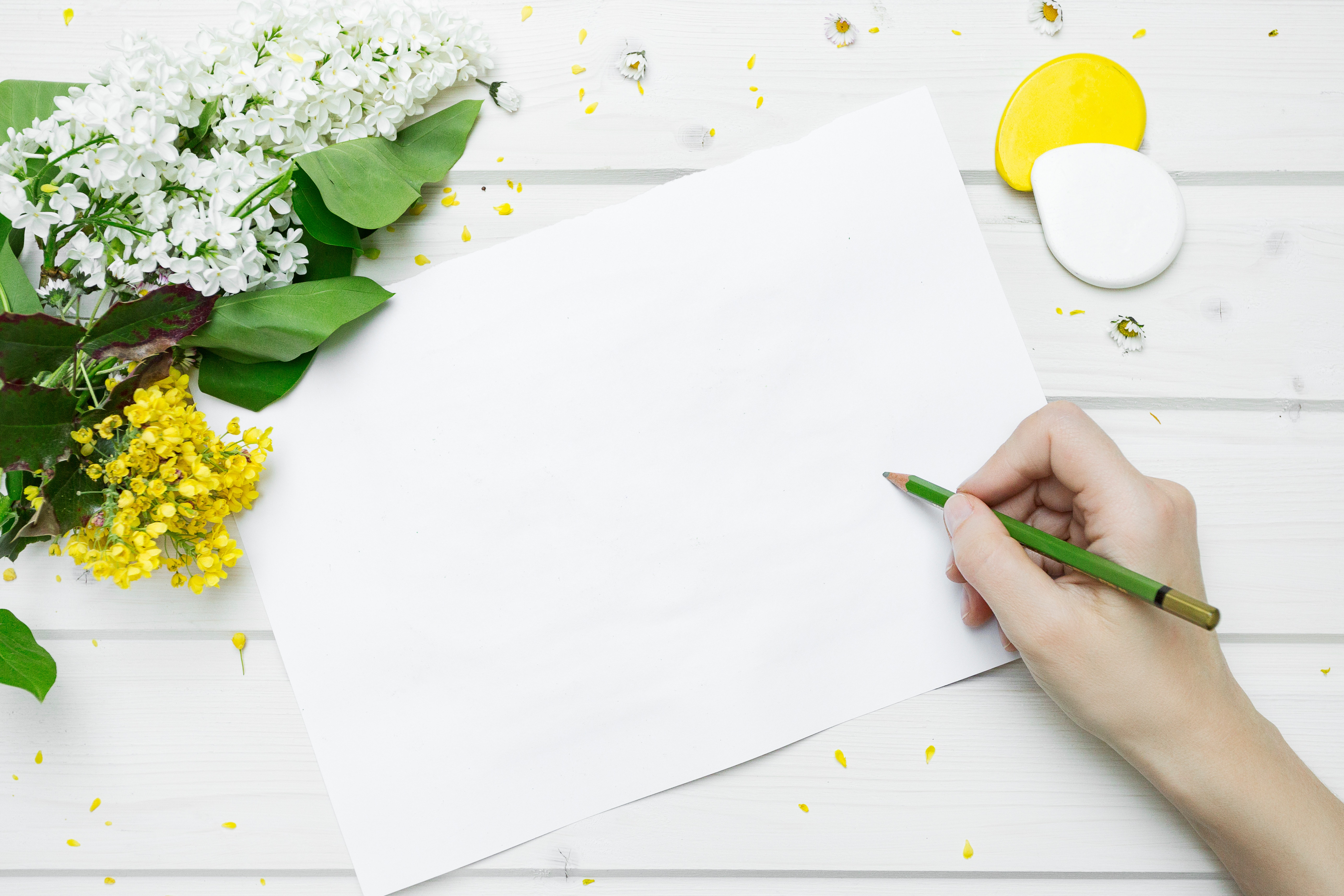 MOJE PRIORYTETY – ŻYJ TYM, CO NAPRAWDĘ WAŻNE – zaproszenie na spotkanie