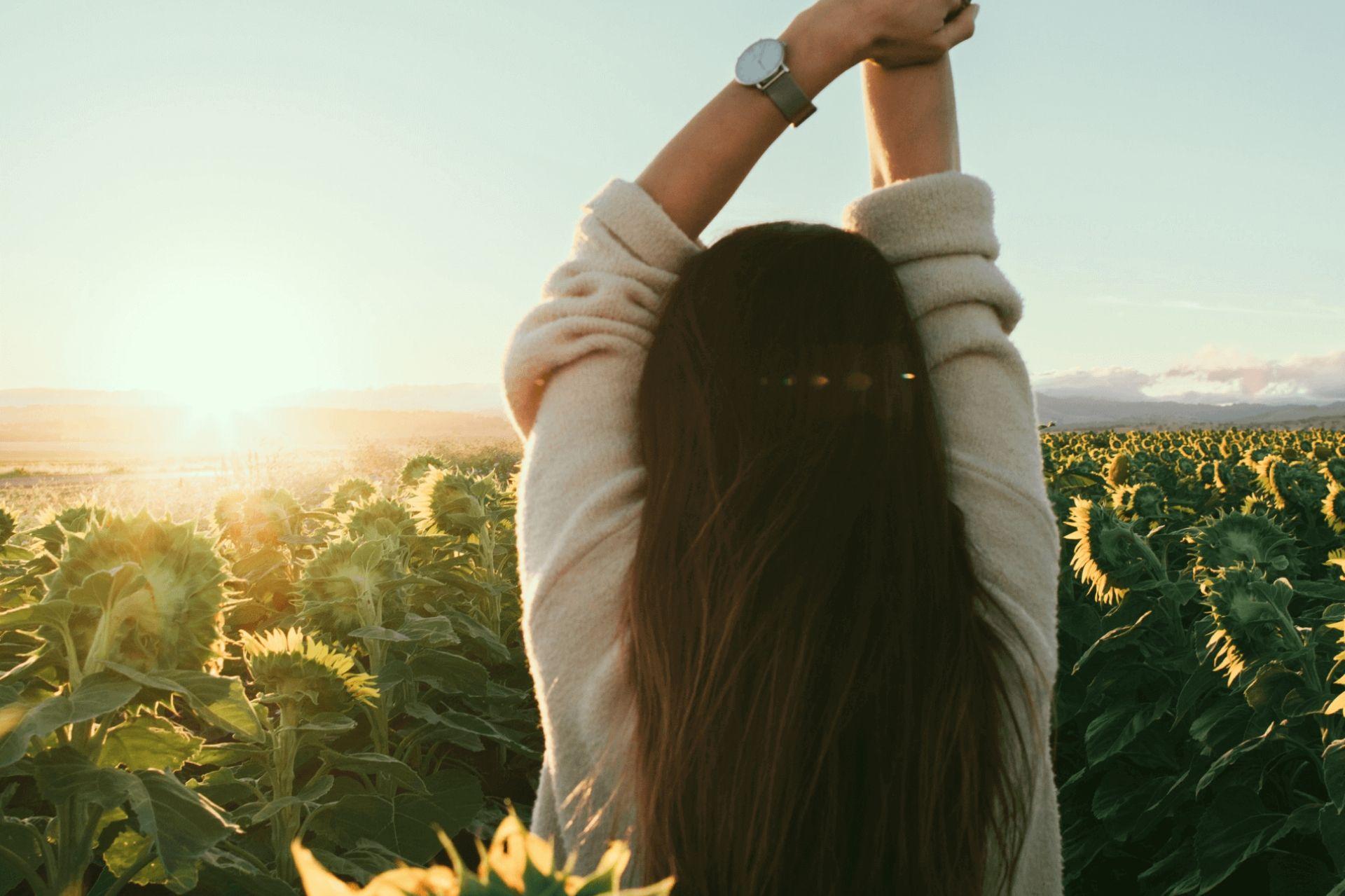 28 dni ku wdzięczności – WYZWANIE
