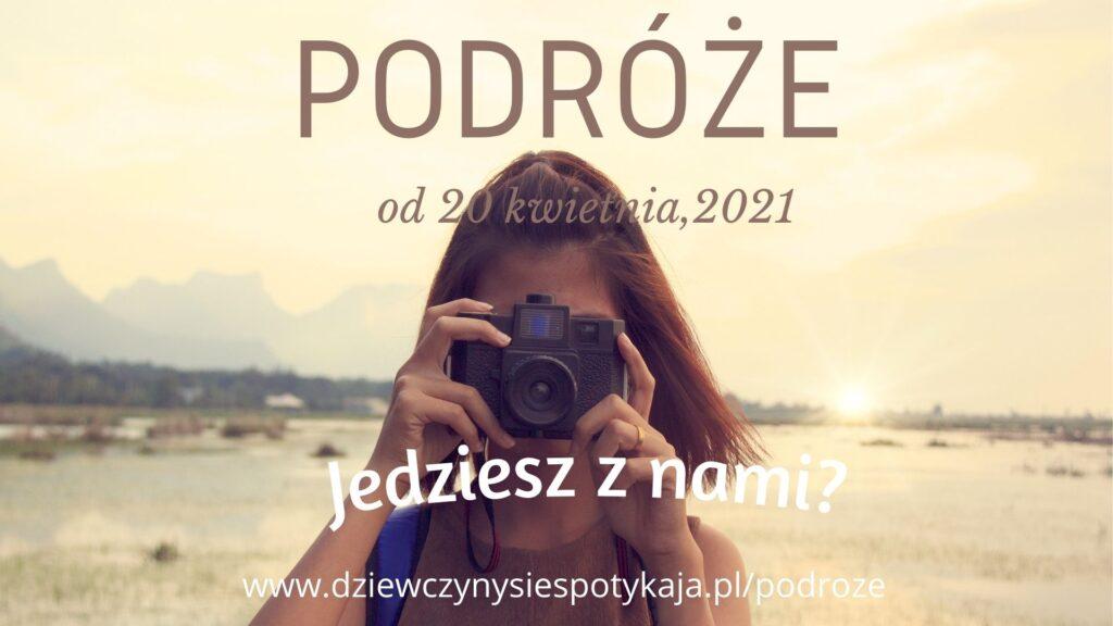 podróże_nowa_seria_spotkan_DSS